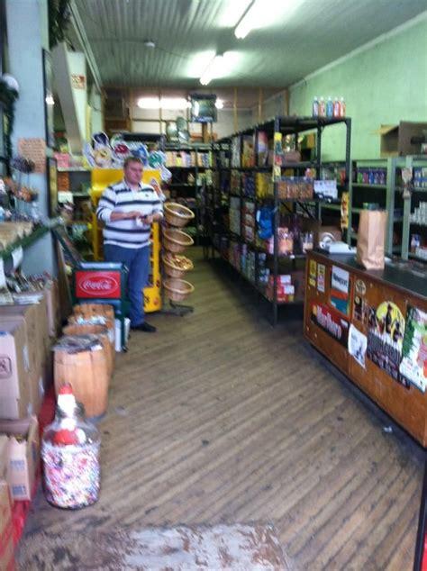 Sc Lolipop palmetto tobacco lukket slikbutikker 1225 lincoln st columbia sc usa