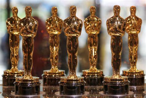 film vincitore oscar 2016 gli oscar nella storia i vincitori i record e le