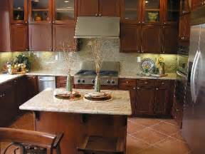 kitchen backsplash sles 100 kitchen cabinet backsplash granite countertop