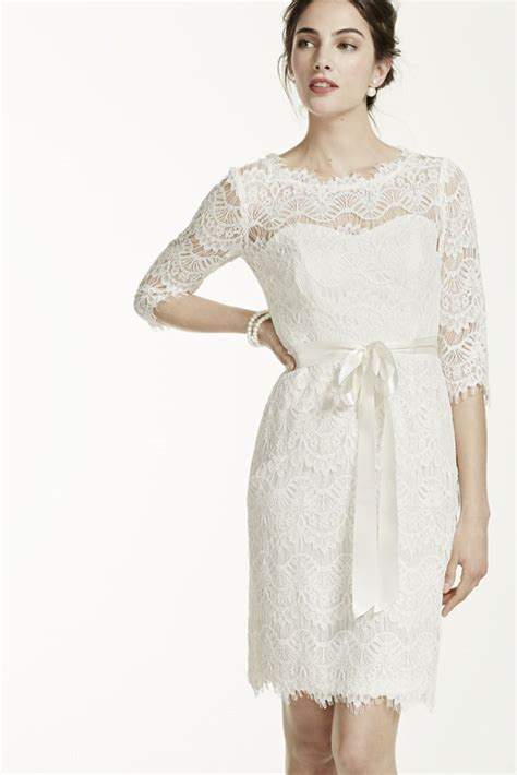 and au courant 20 sleeve wedding dresses of
