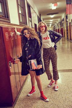 Converse All By Isak Store alisha boe owns in the chuck all