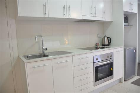 Studio Apartment Ideas annam apartments photo gallery