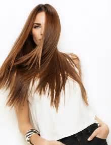 cheveux et mi longs quelle coupe choisir femme