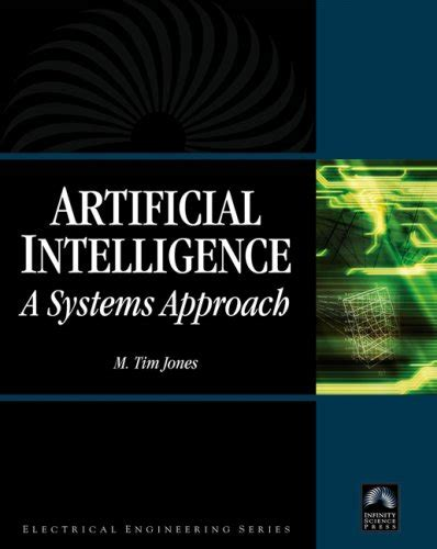 pattern recognition and artificial intelligence pdf artificial intelligence a systems approach repost