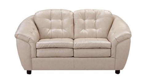 two loveseats instead of sofa 11 best images about seats on
