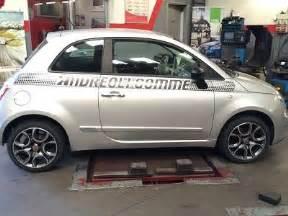 Chrysler Brand Guidelines Sale Wheels For Fiat 500 Car Brand Fiat