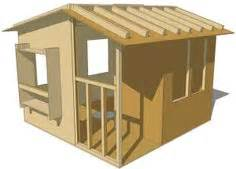 tree house site plan simple tree house on pinterest tree house plans tree house designs and kid tree houses
