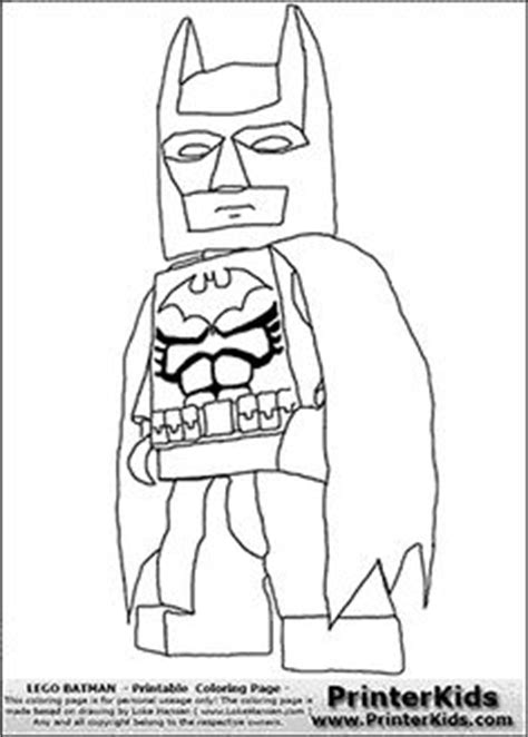 lego batman coloring pages games 1000 images about defently on pinterest lego batman