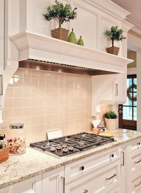 kitchen exhaust hood design image gallery kitchen hoods ideas