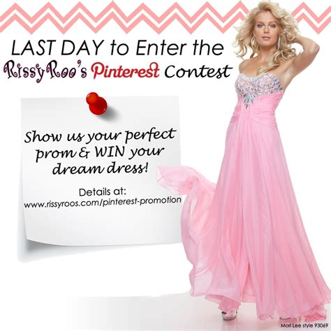 Last Day To Enter To Win This Zac Posen Satchel by 32 Best Images About Contests Win A Dress On