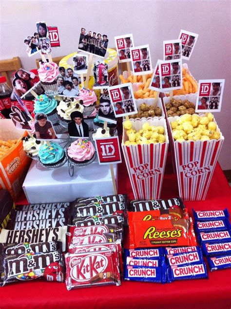 themed events jobs 36 best images about movie theme on pinterest movie