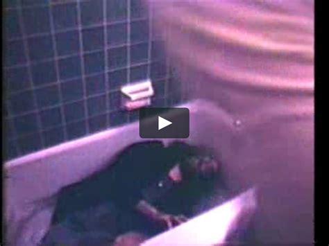jim morrison bathtub jim morrison death scene pictures to pin on pinterest