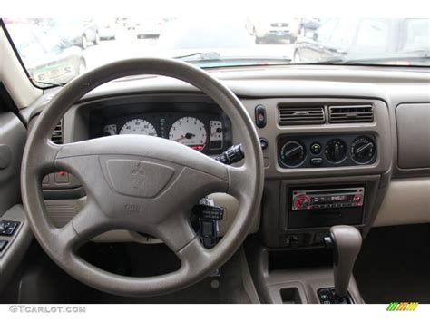 service manual 2003 mitsubishi montero sport dash removal for a dummies 2003 mitsubishi 2000 mitsubishi montero sport upcomingcarshq com