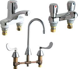 Plumbing Fixture Companies by Facilities Management Plumbing Restrooms Brass Faucets