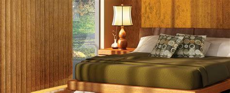 6 bedroom window treatments hunter douglas bedroom window treatments home decor and