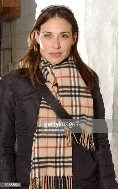 claire forlani street style claire forlani stock photos and pictures getty images