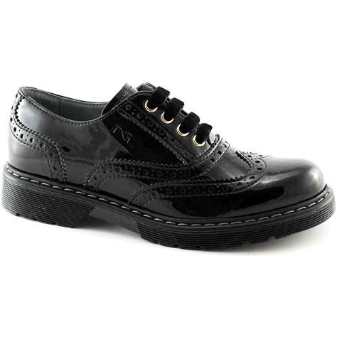 nero giardini junior shop on line uomo stivali nero giardini n g cro ingle grigio nero