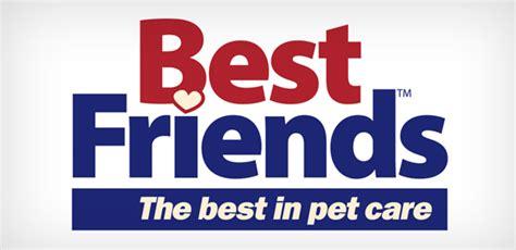 pets best friend about us best friends pet supercentre