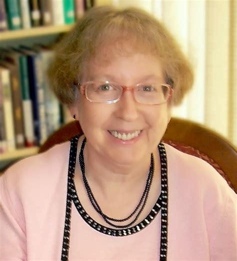 Pdf Knew Susan Beth Pfeffer susan beth pfeffer facts and information about susan beth