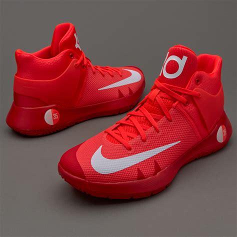 Sepatu Basket Kd 10 Olympic kd trey 5 iv