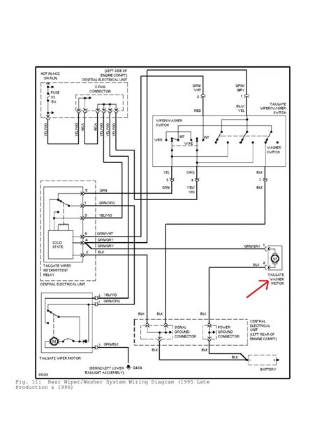 1993 volvo 850 engine diagram html volvo s90 engine