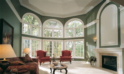 home design with lots of windows lake house plans with lots of windows