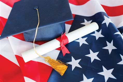 Best In The Usa For Mba by Why An Mba From Us Would Be The Best Career Decision You
