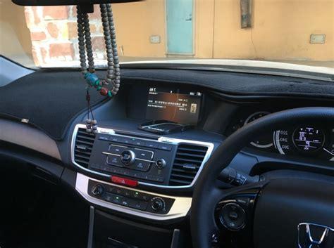 aliexpress comprar dashmats car styling accesorios