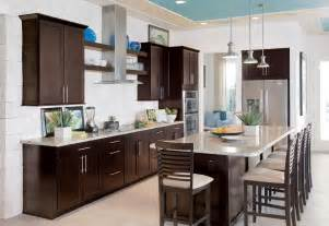 timberlake kitchen cabinets timberlake cabinetry feature builder cabinet choice lkn cabinets