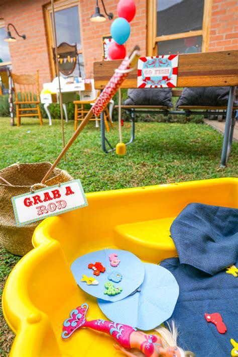 backyard circus 100 backyard carnivals backyard carnival backyard