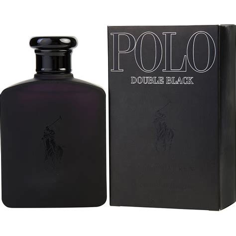 Parfum Polo Black polo black eau de toilette fragrancenet 174