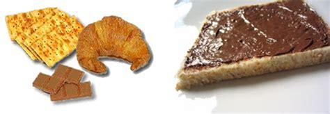 kilocalorie alimenti e coop la piramide alimentare italiana il gruppo delle