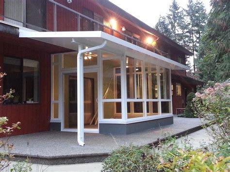 Sunrooms, Solariums and Enclosures   AAA Retail Division