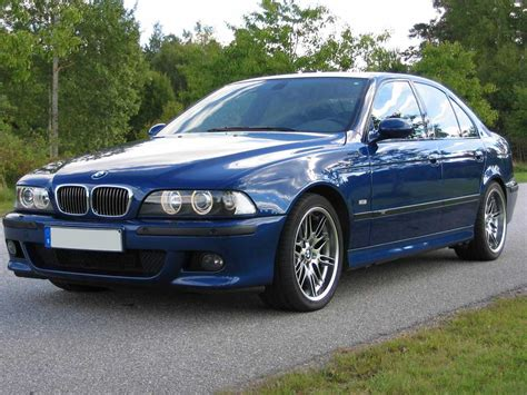 bmw e39 m5 specs bmw m5 e39 picture 6 reviews news specs buy car