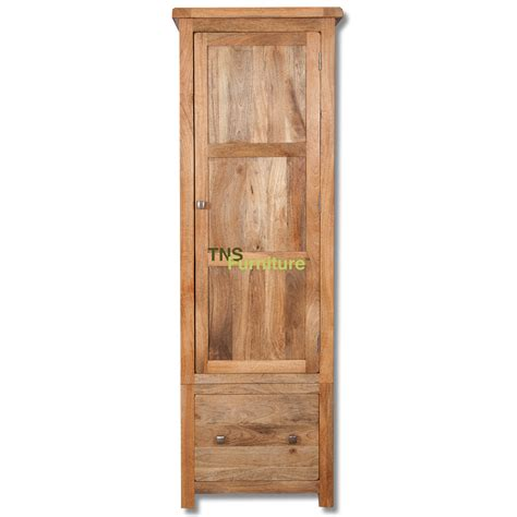 Slim Wardrobe Tns Furniture Pali Slim Wardrobe