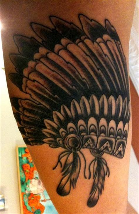 sioux tattoo designs 177 best images about ideas on