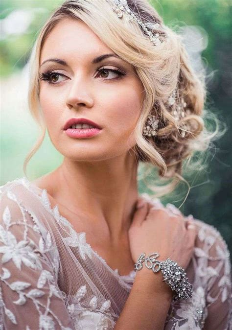 guy feminization feminine blonde with highlights crossdress tips feminization us blog page