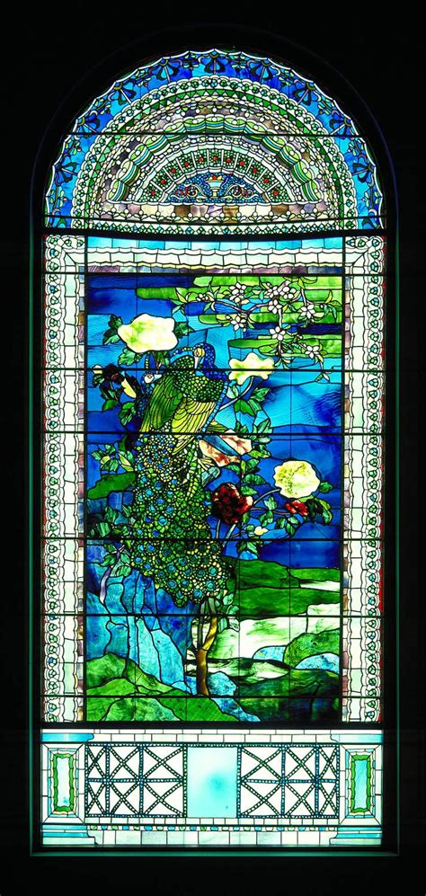 mini stained glass ls 654 best miniature stained glass images on pinterest