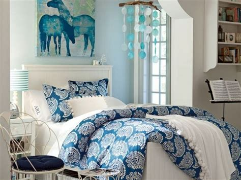 dream bedroom quiz what would your dream bedroom look like playbuzz