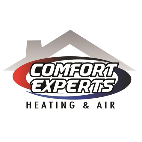 comfort heating comfort experts heating and air llc in dunnellon fl