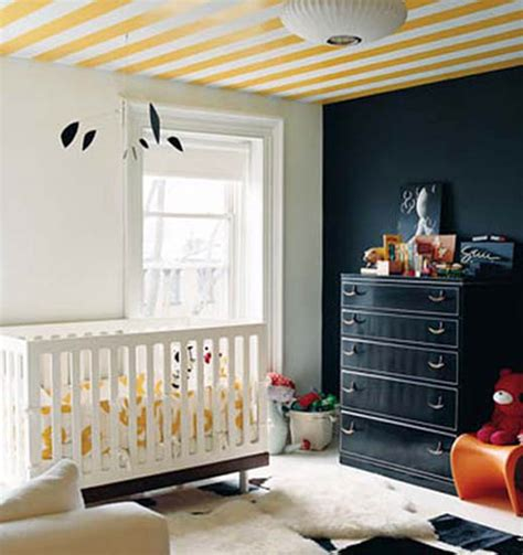 striped wall ideas horizontal stripes on walls 15 modern interior decorating