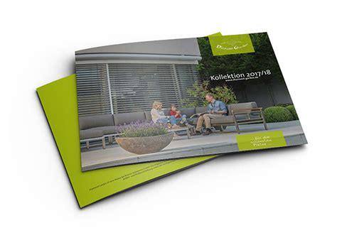 garden katalog katalog bestellen garden