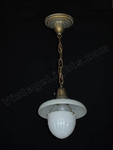 vintage kitchen light fixture antique kitchen lighting