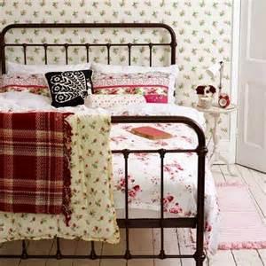 retro room ideas tips de decoraci 243 n de dormitorios vintage