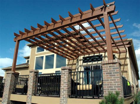pergola plans cost pdf woodworking