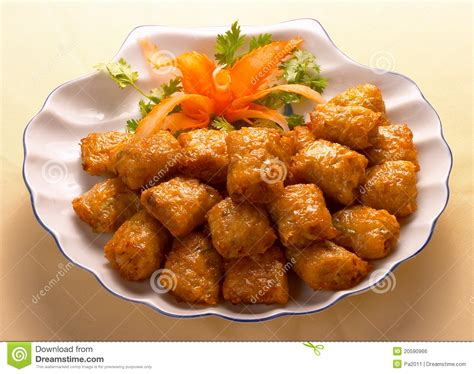 chinesse food near me recipes food