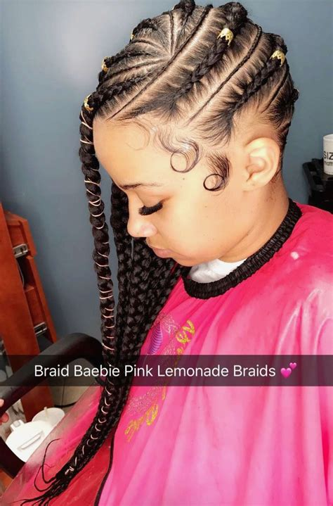 Braiding Hairstyles For Black by Black Hairstyles Braids 2017 Hairstyles