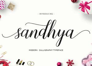 font design romantic 15 free latest romantic script fonts for 2016 graphic