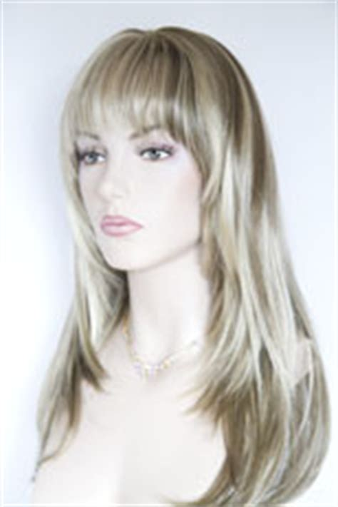 honey ash blonde frost with chagne blonde long premium light ash brown chagne blonde frost blonde straight