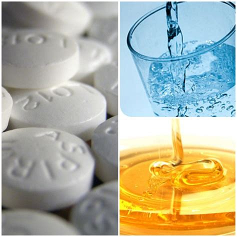 diy aspirin mask diy aspirin mask that will leave skin soft the